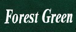 Monterey-ForestGreen