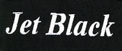 Monterey-JetBlack