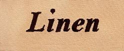 Monterey-Linen