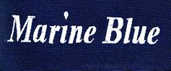 Monterey-MarineBlue