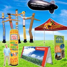 OutdoorDisplays