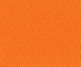 Wyndham-Tangerine