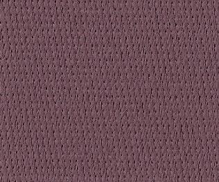 Wyndham-Violet