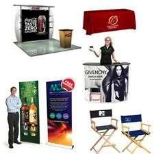 Trade Show & Exhibiting Resources