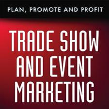 trade show and event marketing