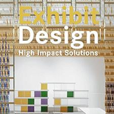 Exhibit Design High Impact Solutions