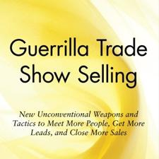 Trade Show Selling