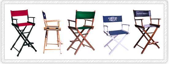 d-chair-frames
