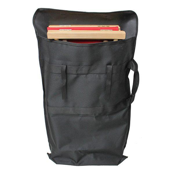 Director Chair Nylon Travel Bag