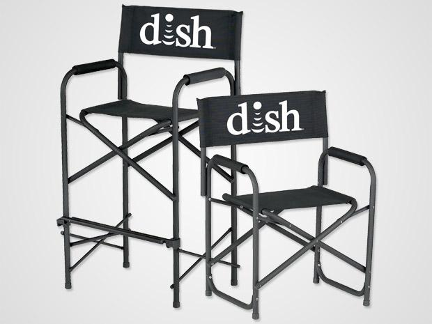 E Z Up Director Chairs Personalize Director Chairs Ez