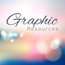 graphicresources