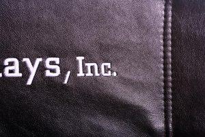 leathercanvas-5[1]