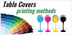 printing-methods