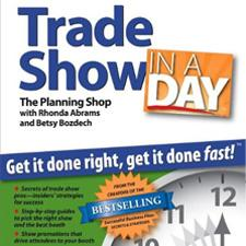 Trade Show in a Day