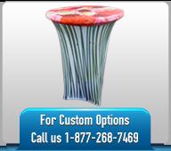 CustomOptions