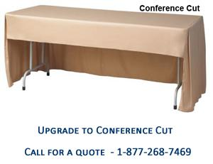 conference_Cut