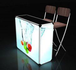 light-box-counter