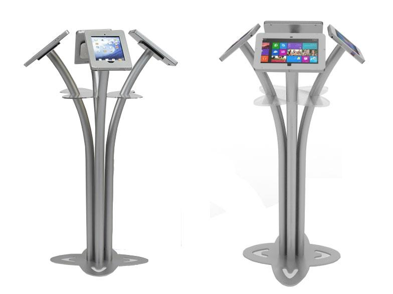 MOD-1338 Tablet Stand