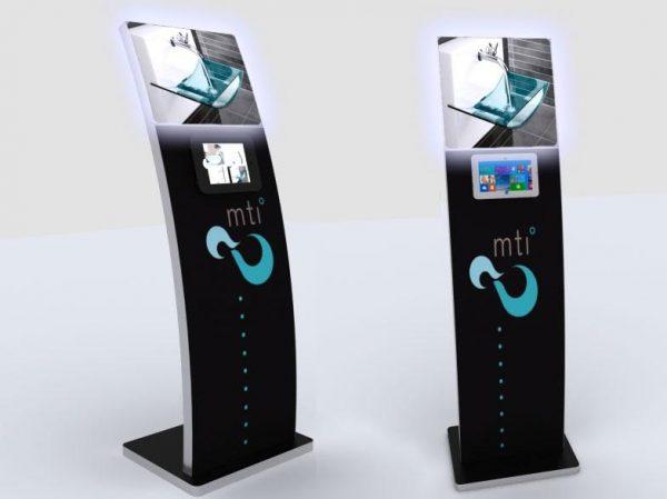 MOD-1361 Tablet Lightbox