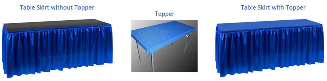 topper-header