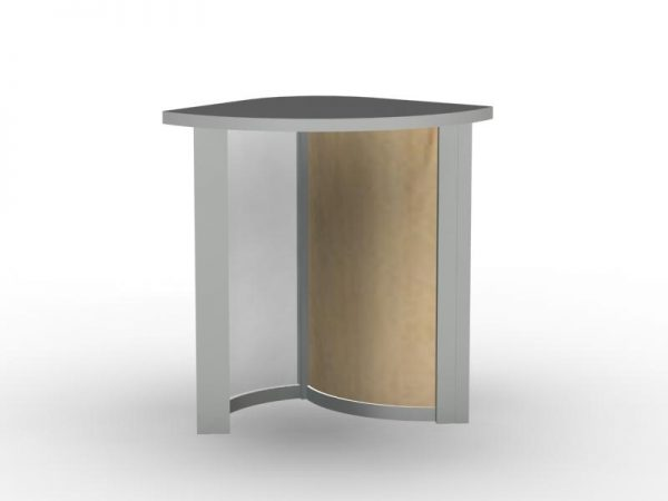 MOD-1254 Display Pedestal