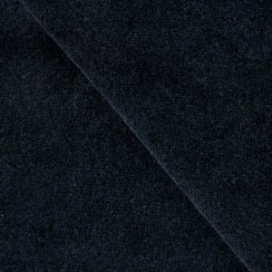 Duvatine Blackout Drape 8' High Wall