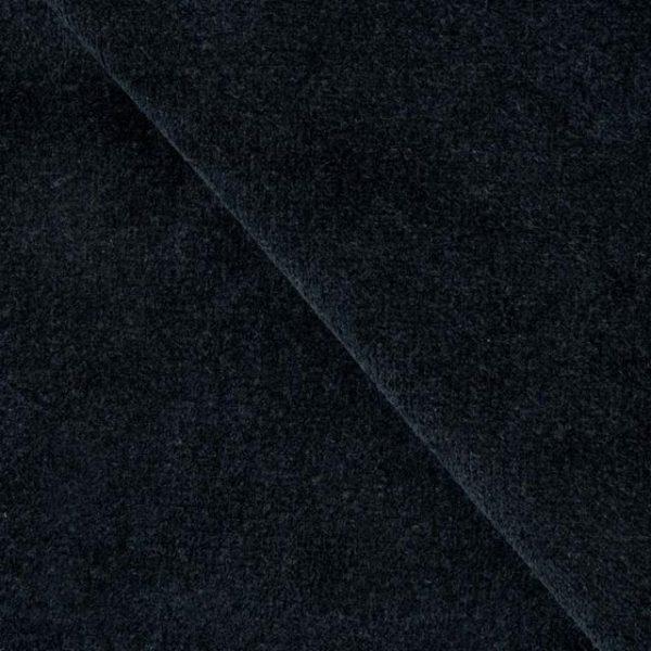 Duvatine Blackout Drape 8' High Wall
