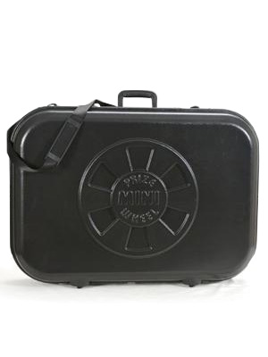 Mini Prize Wheel Case