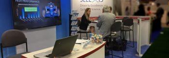 SELEXIS-1