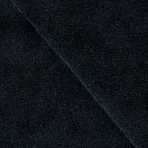 Duvatine Blackout Drape 10' High Wall
