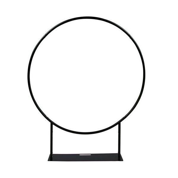 EZ Extend Circle 5ft Hardware
