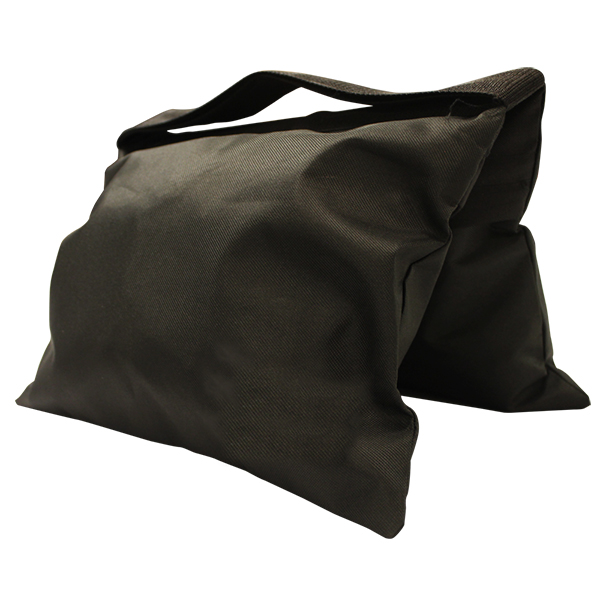 Full Saddle Sandbag