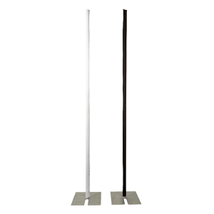 Pipe and Drape Pole Covers