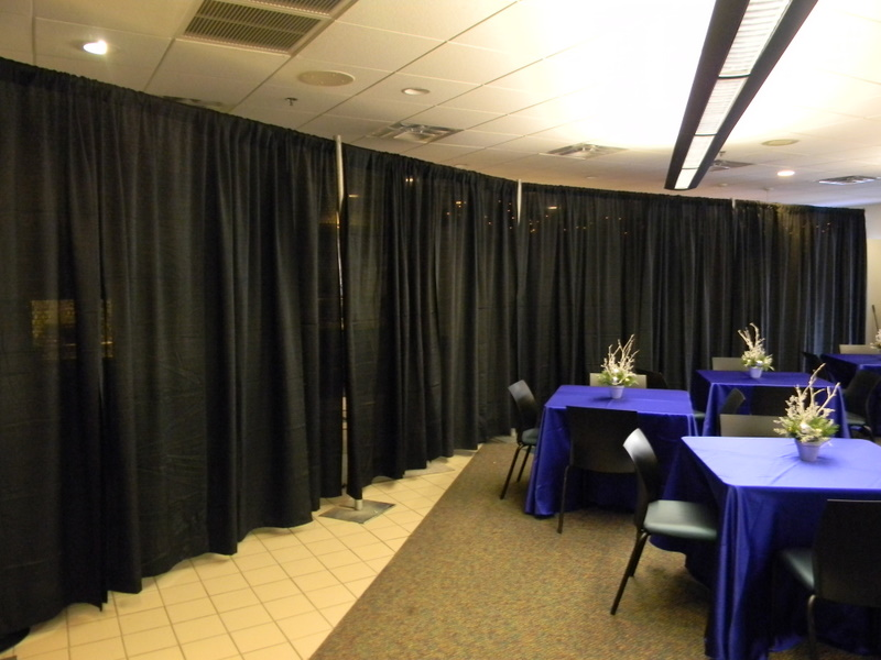onlineeei backdrop kits royal shown silver cheap blue in systems adjdrape from components with drapes and com drape cfm pipe
