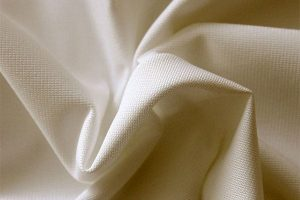 Poly Premier Fabric Sample