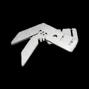 valance hangers