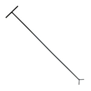 drape extension handle