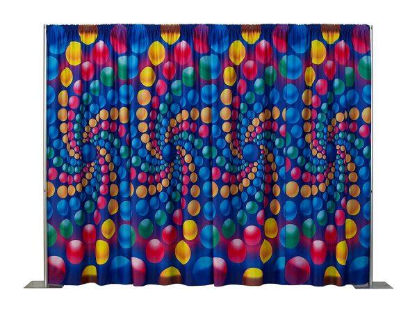 full-color-printed-drapes