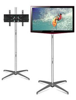 Monitor Stand Buyers Guide