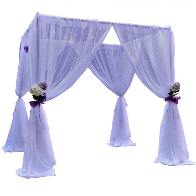 wedding canopy kit - Canopy
