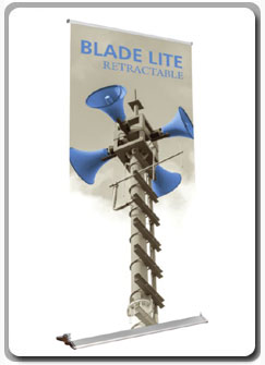 Blade Lite 1200