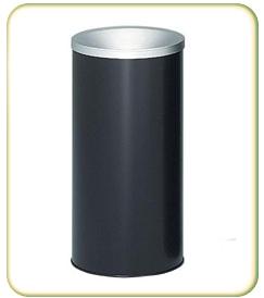 Cigarette Disposal