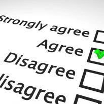 15 survey