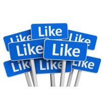 20 social media b