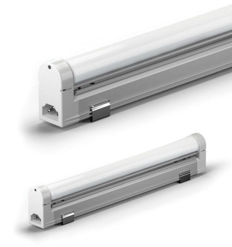 340 series light bar