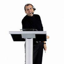 4 keynote speaker