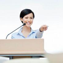 4 keynote speaker a