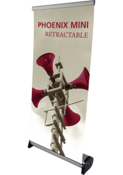 phoenix-mini-retractable-banner-stand_right
