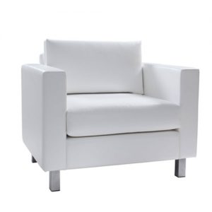 white-club-chair-product-image