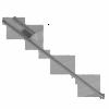 Bowflag Stock Design Ground Sleeve
